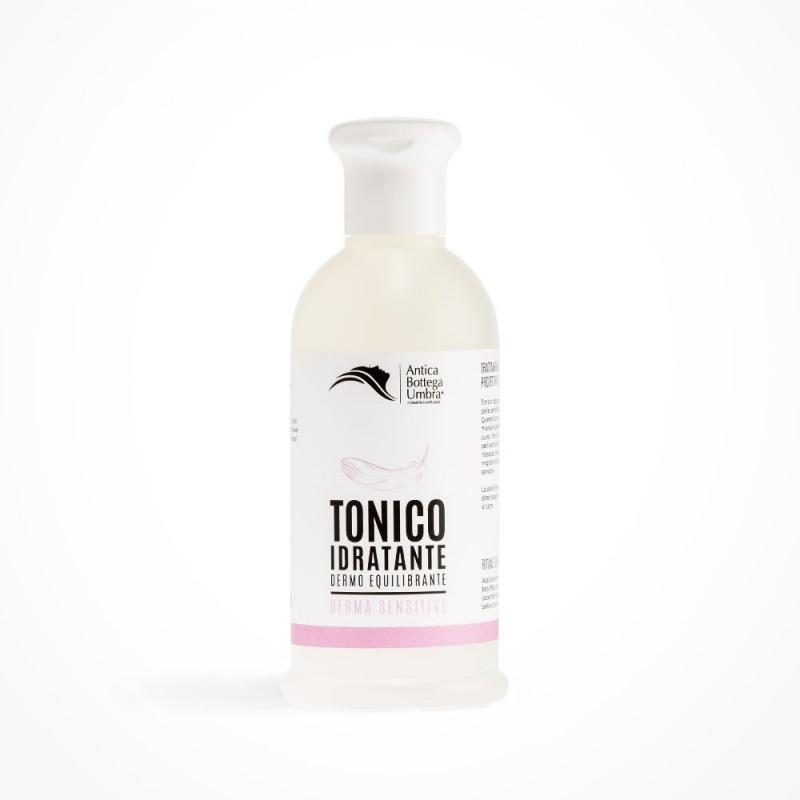 Tonico Derma Sensitive
