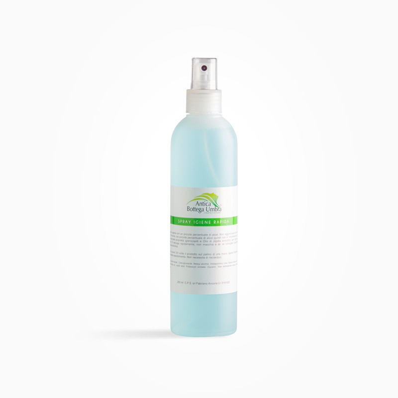 Spray Igiene Rapida 250 ml