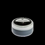 Black Mask Detox - Peel Off