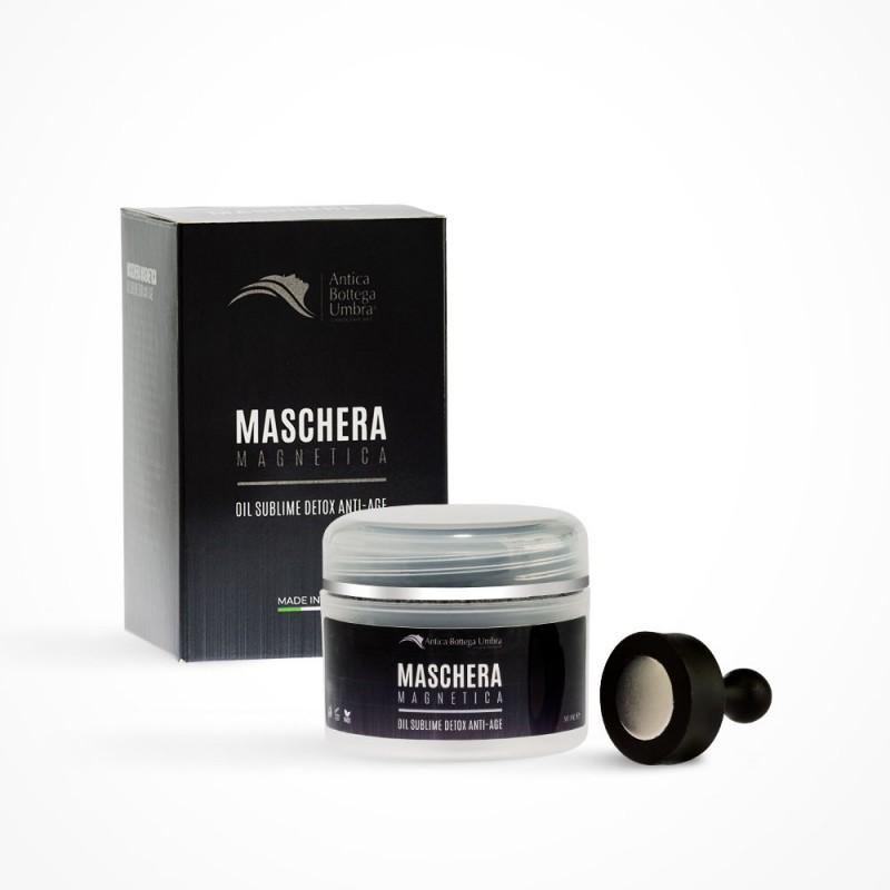 Maschera Magnetica